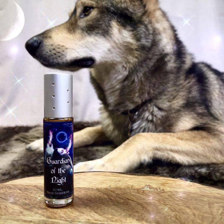 New_Moon_Wolf_3of5_2_4