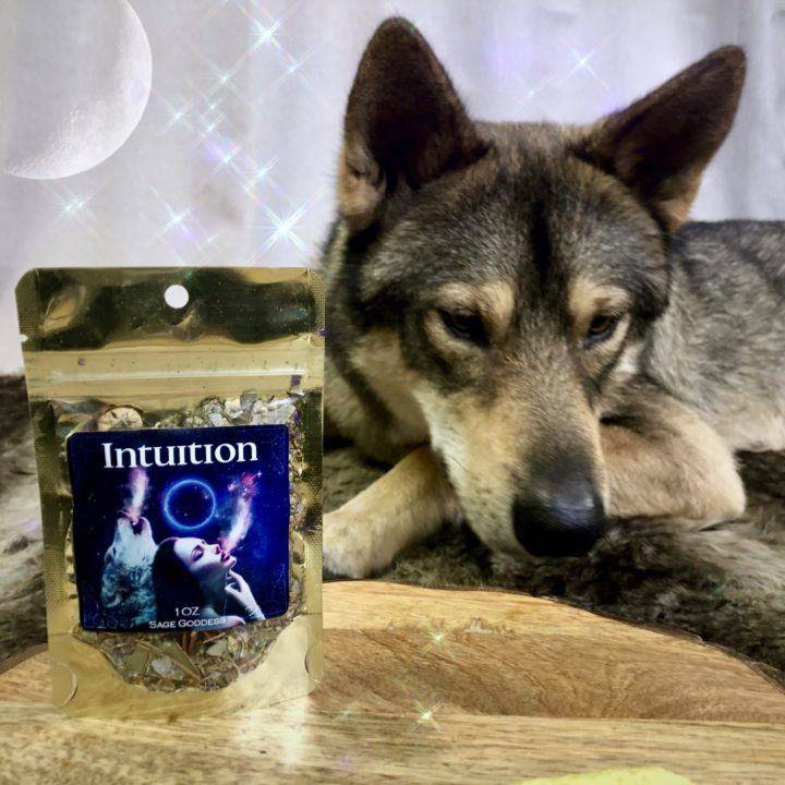 New_Moon_Wolf_4of5_2_4