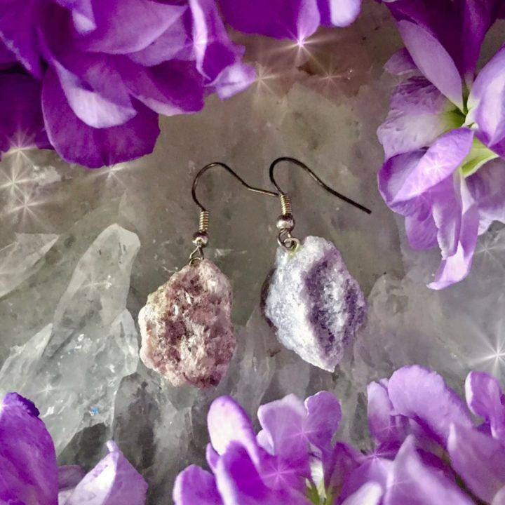 Peace_and_Tranquility_Lepidolite_Earrings_2of2_2_9