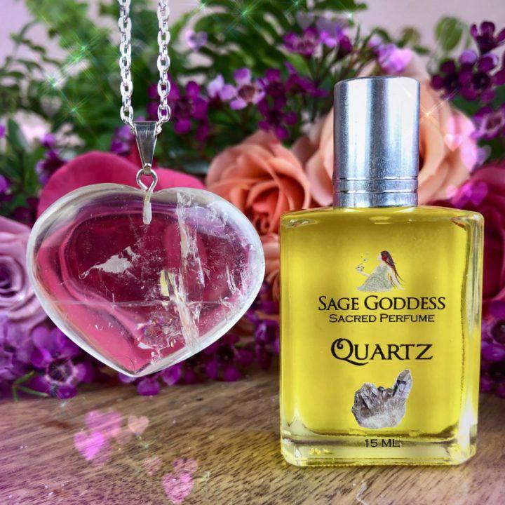 Quartz_Perfume_with_free_Clear_Quartz_Heart_Pendant_1of4_2_10