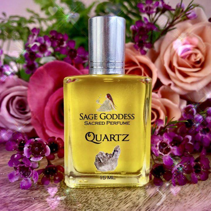 Quartz_Perfume_with_free_Clear_Quartz_Heart_Pendant_4of4_2_10