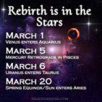 Rebirth is in the stars_Meme (1)