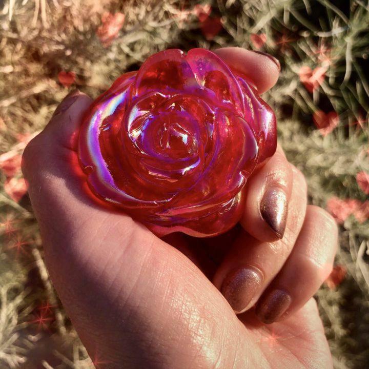 Red_Aura_Rose_Quartz_Roses_2of4_2_10