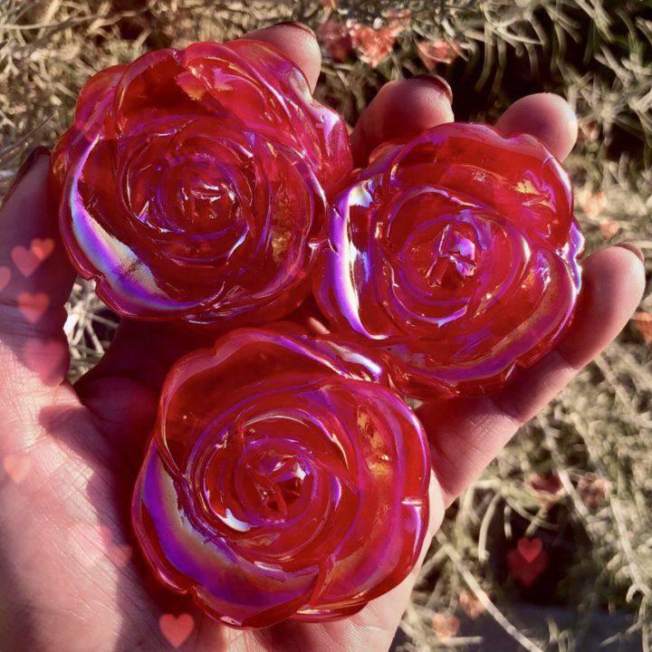 Red_Aura_Rose_Quartz_Roses_3of4_2_10