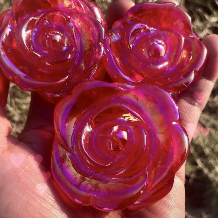 Red_Aura_Rose_Quartz_Roses_4of4_2_10