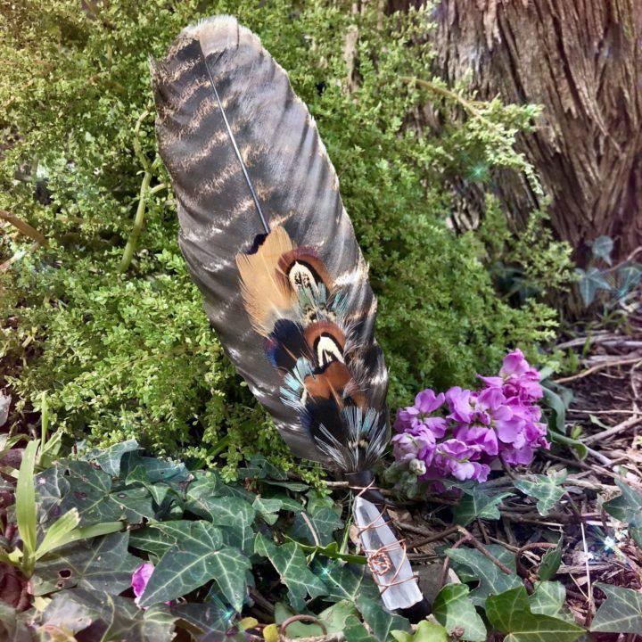 Sacred_Abundance_Single_Feather_Turkey_Smudge_Fan_3of3_2_25