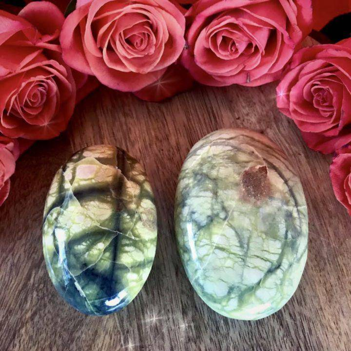 Sexual_Healing_Serpentine_Palm_Stone_2of3_2_1