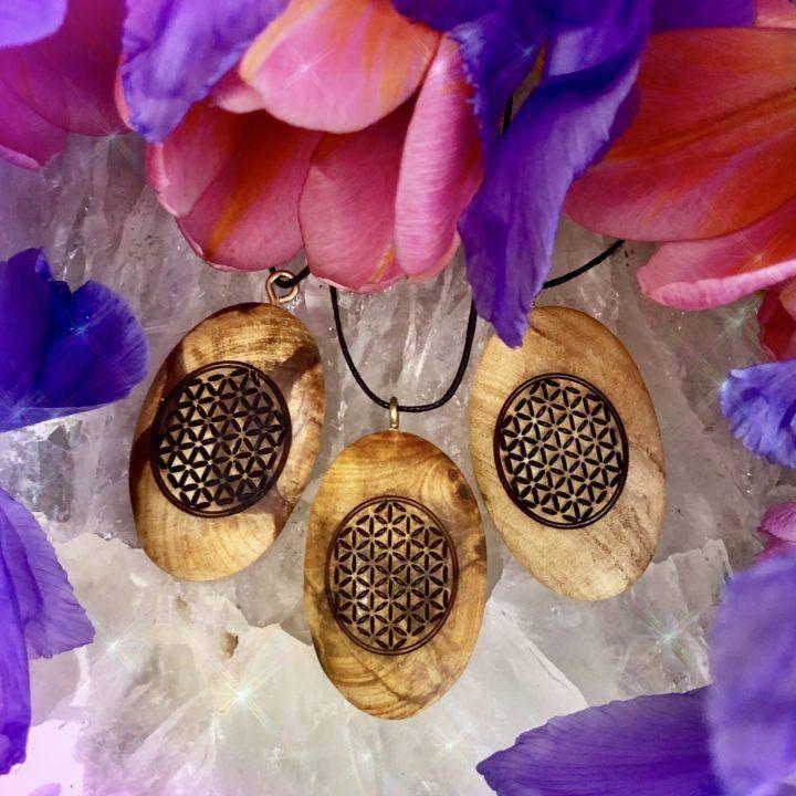 Soul_Shift_Tucson_Exclusive_Flower_of_Life_Palo_Santo_Necklaces_3of3_2_20