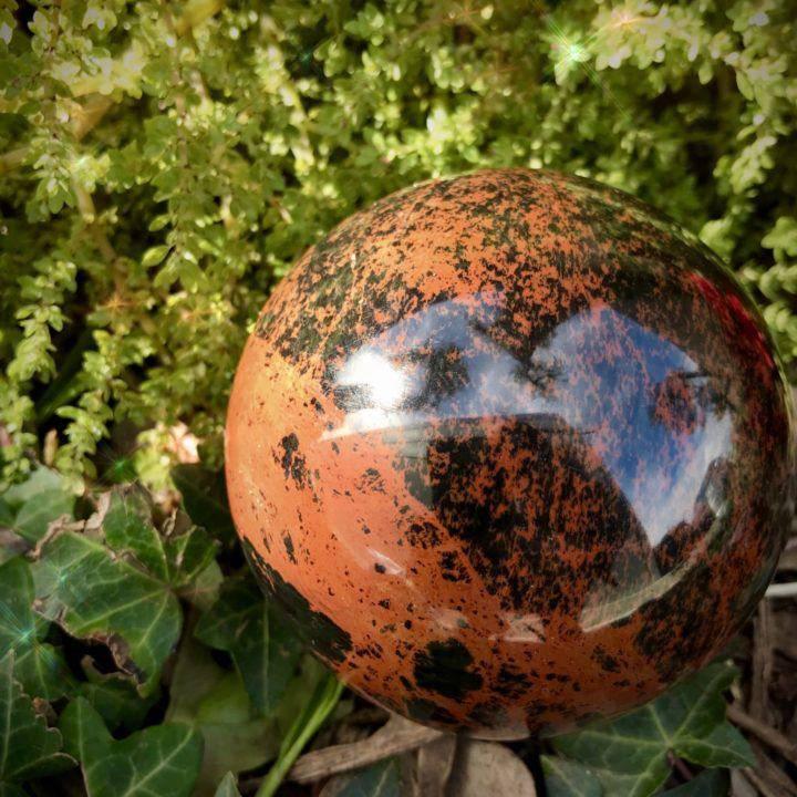 Strength_and_Protection_Mahagony_Obsidian_Sphere_3of3_2_19
