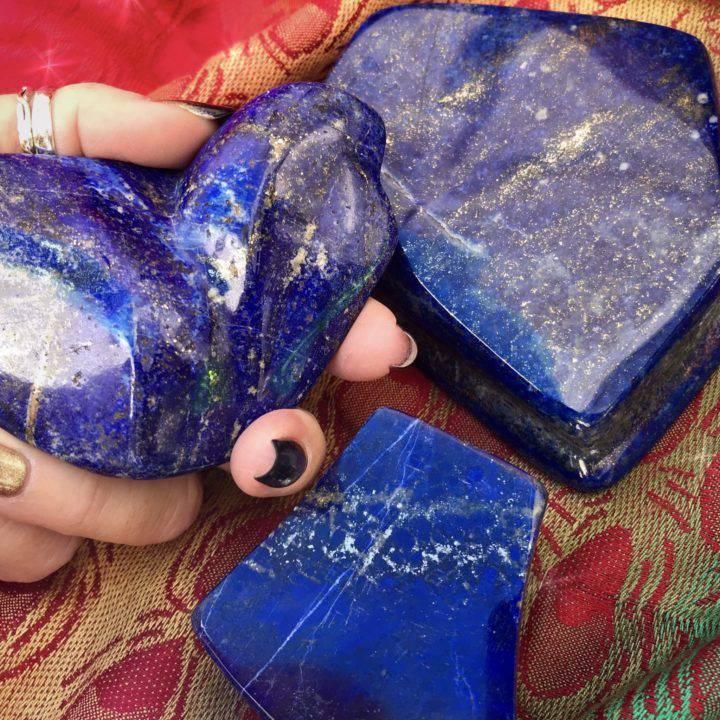 TUCSON_LISTING_Free_Form_Lapis_Lazuli_Queens_Stone_3of3_2_5