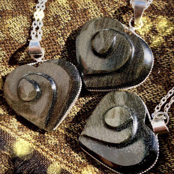 TUCSON_LISTING_Sacred_Spiral_Golden_Sheen_Obsidian_Love_Pendant_1of3_2_4