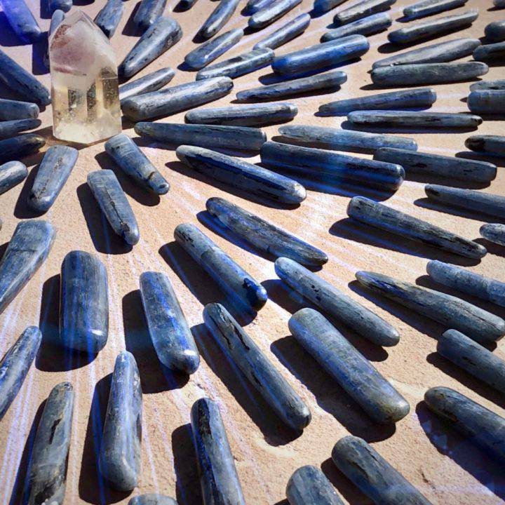 Tumbled_Blue_Kyanite_Wands_1of5