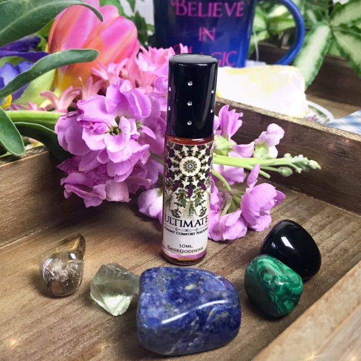 Ultimate_Tummy_Comfort_Perfume_with_Free_Tummy healing_gemstone_set_1of3_2_17