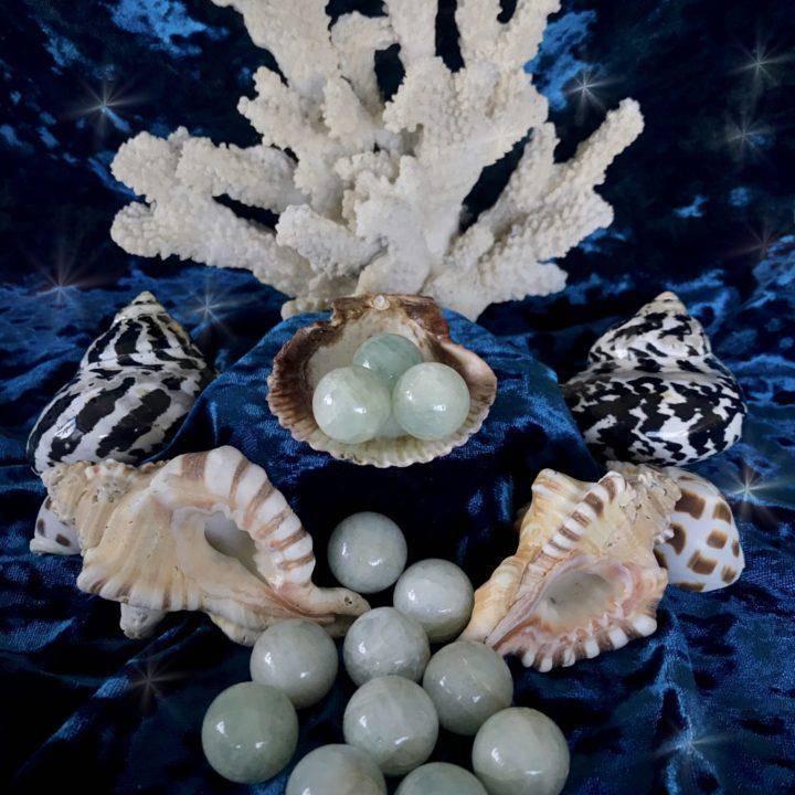 Venus_Embrace_Aquamarine_Spheres_1of3_2_1