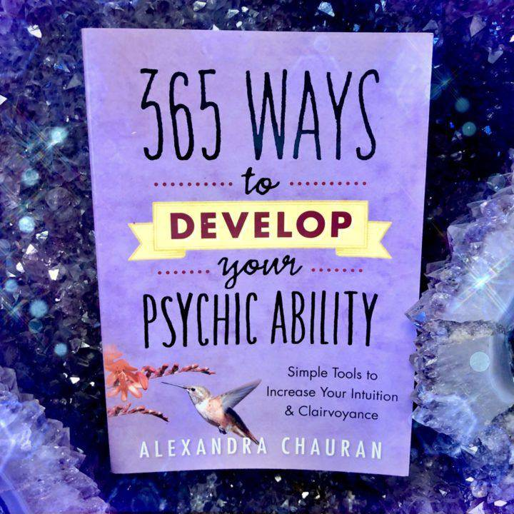 365_Ways_to_Develop_Your_Psychic_Ability_by_Alexandra_Chauran_1of2_3_2