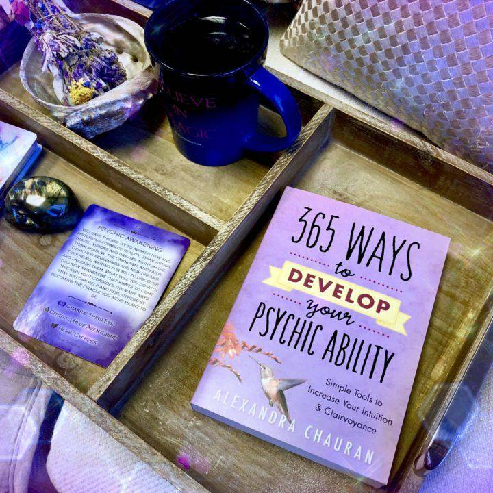 365_Ways_to_Develop_Your_Psychic_Ability_by_Alexandra_Chauran_2of2_3_2.