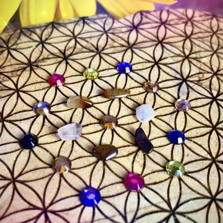 Active_Meditation_Flower_of_Life_Palo_Santo_Altar_Plates_3of3_3_29