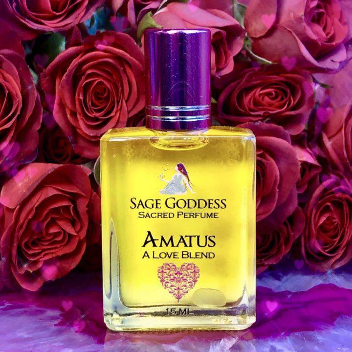 Amatus_Perfume_1of1_3_22