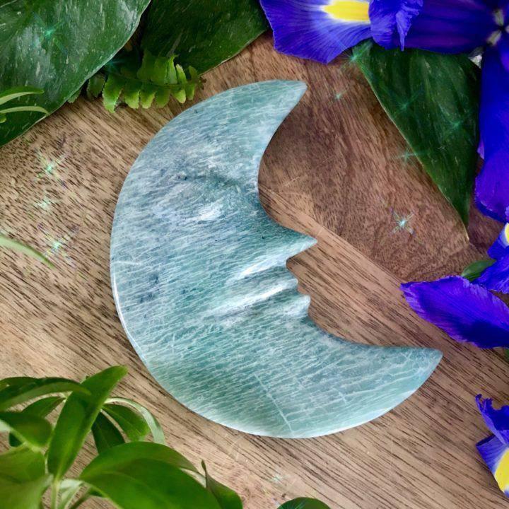 Amazonite_Crescent_Moon_1of2_3_9