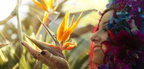 Creating Your Own Ostara Spring Ritual Altar