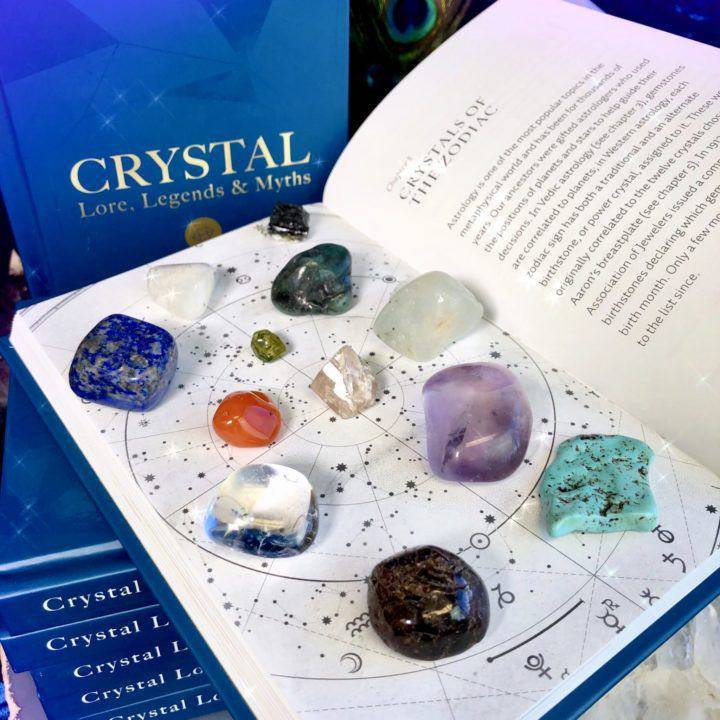 Crystal_Lore_Legends_&_Myths_Crystals_of_The_Zodiac_Gemstone_Set_1of1_3_29