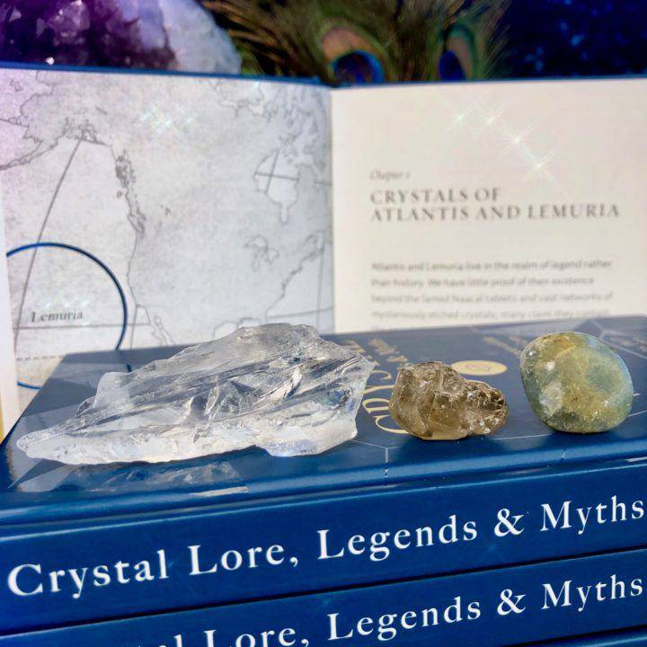 Crystal_Lore_Legends_&_Myths_Stone_trio_from_Chapter_1_1of1_3_26