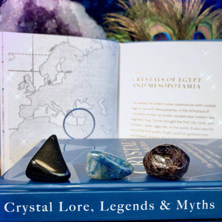 Crystal_Lore_Legends_&_Myths_Stone_trio_from_Chapter_2_1of1_3_26