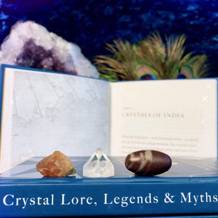 Crystal_Lore_Legends_&_Myths_Stone_trio_from_Chapter_3_1of1_3_27
