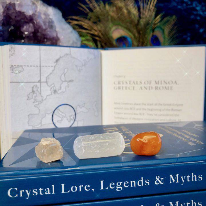 Crystal_Lore_Legends_&_Myths_Stone_trio_from_Chapter_4_1of1_3_28