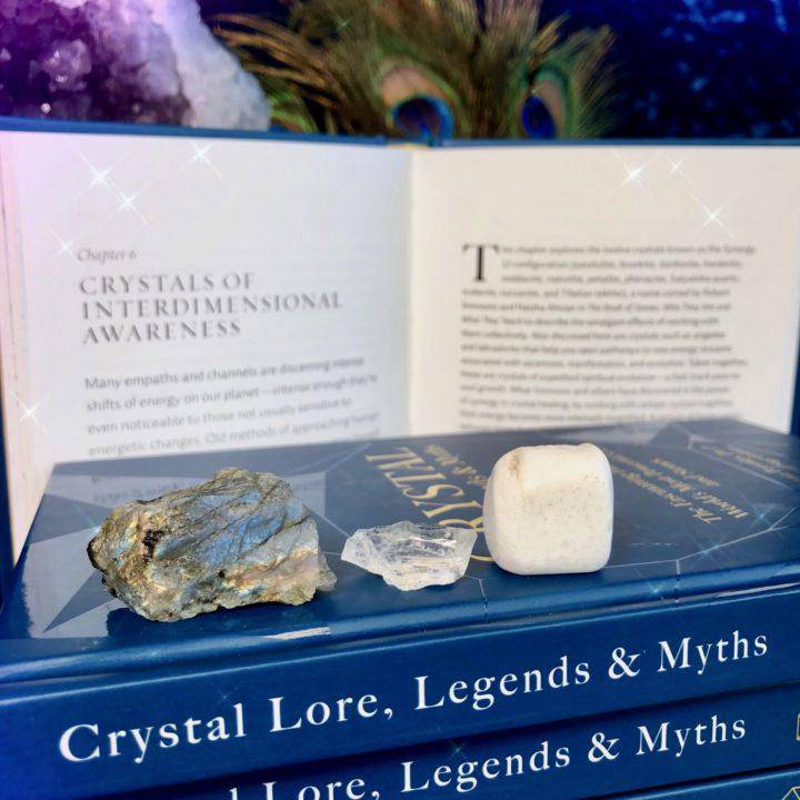 Crystal_Lore_Legends_&_Myths_Stone_trio_from_Chapter_6_1of1_3_28