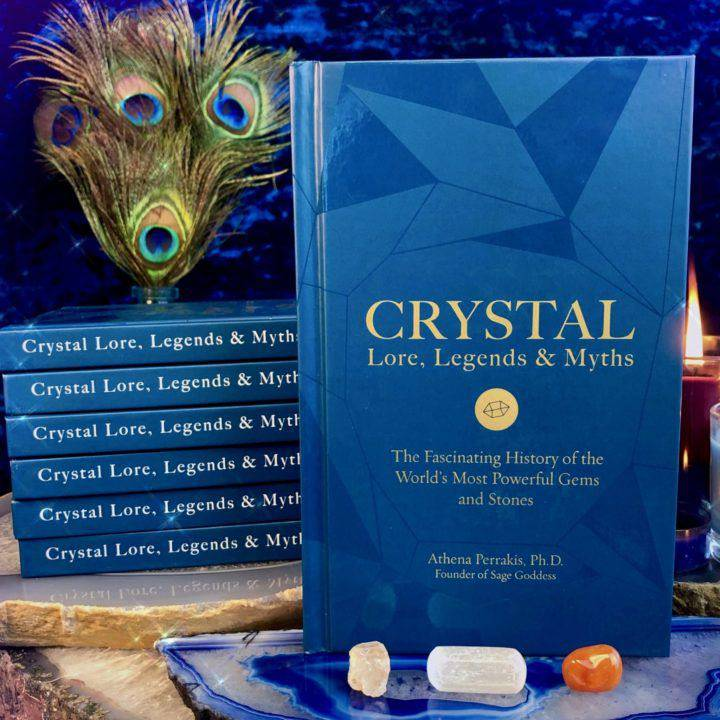 Crystal_Lore_Legends_&_Myths_by_Dr._Athena_Perrakis_1of2_3_28
