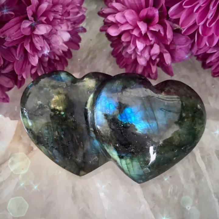 Dark_Moon_Labradorite_Double_Hearts_1of3_6