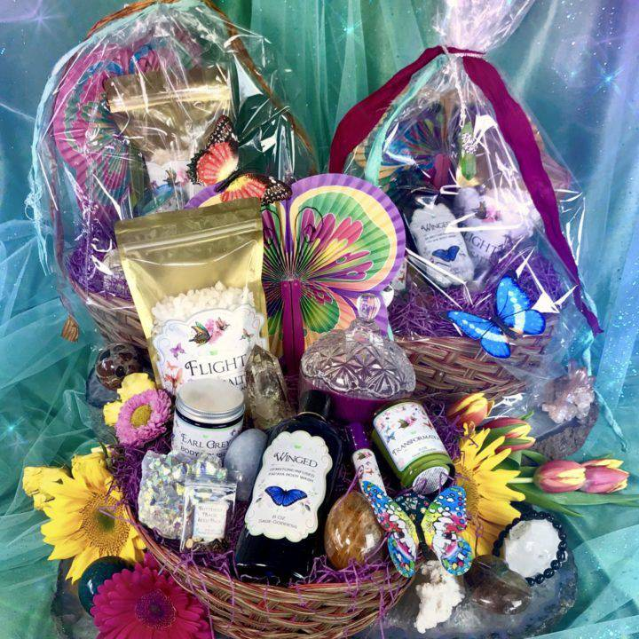 Easter_Baskets_1of5_3_27