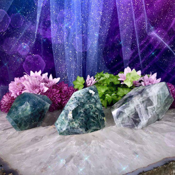 Find_Your_Way_Faceted_Fluorite_1of3_3_29
