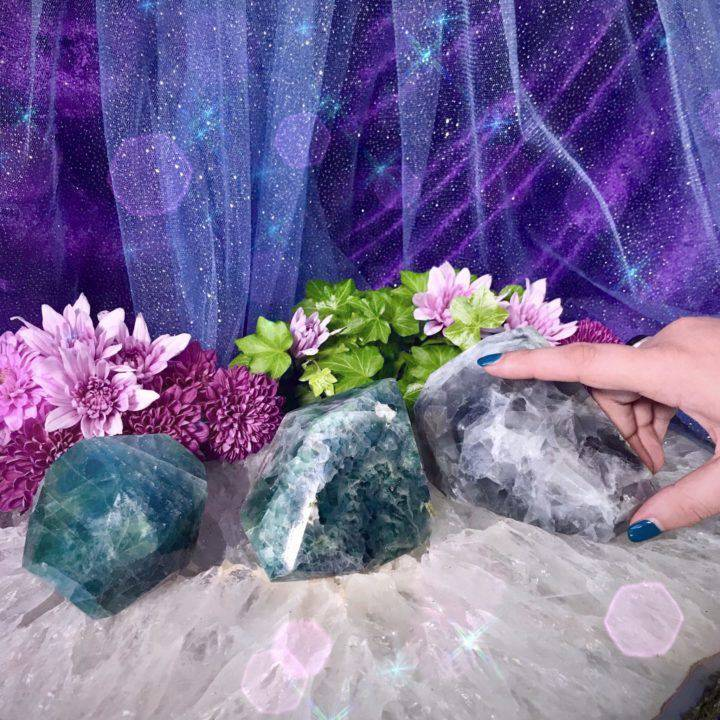 Find_Your_Way_Faceted_Fluorite_3of3_3_29