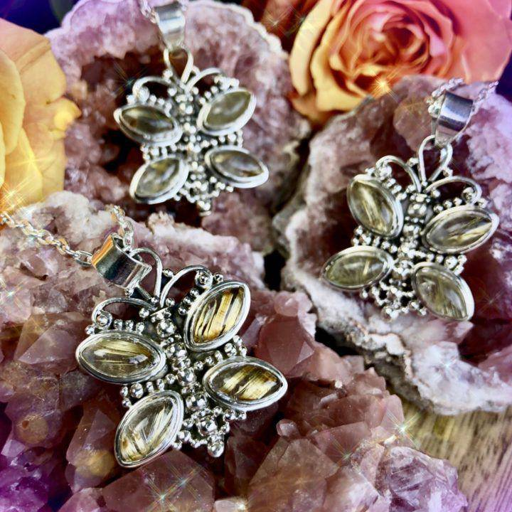 Golden_Rutilated_Quartz_Butterfly_Transformation_Pendants_for_Soul_Shifters_1of3_3_4