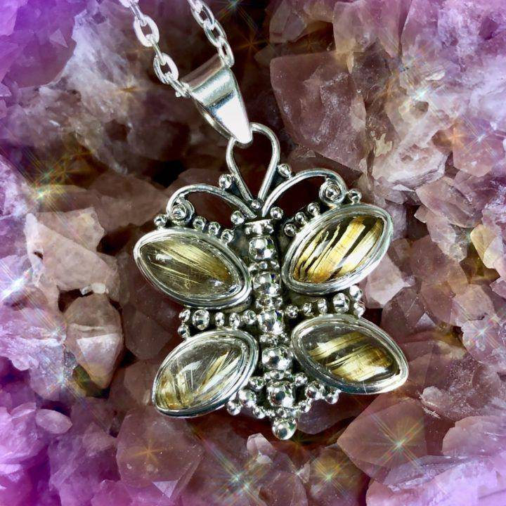 Golden_Rutilated_Quartz_Butterfly_Transformation_Pendants_for_Soul_Shifters_3of3_3_4