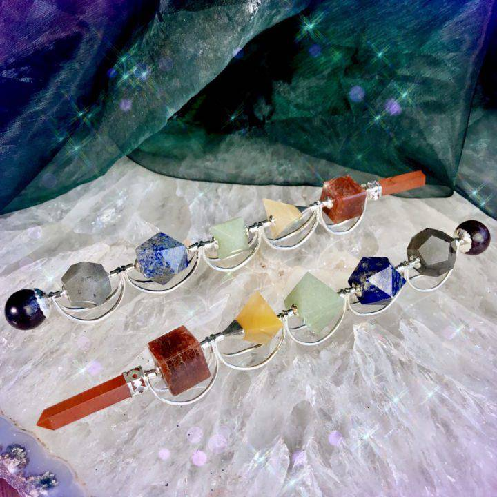 Holographic_Healing_Platonic_Solid_Wands_1of5_3_31
