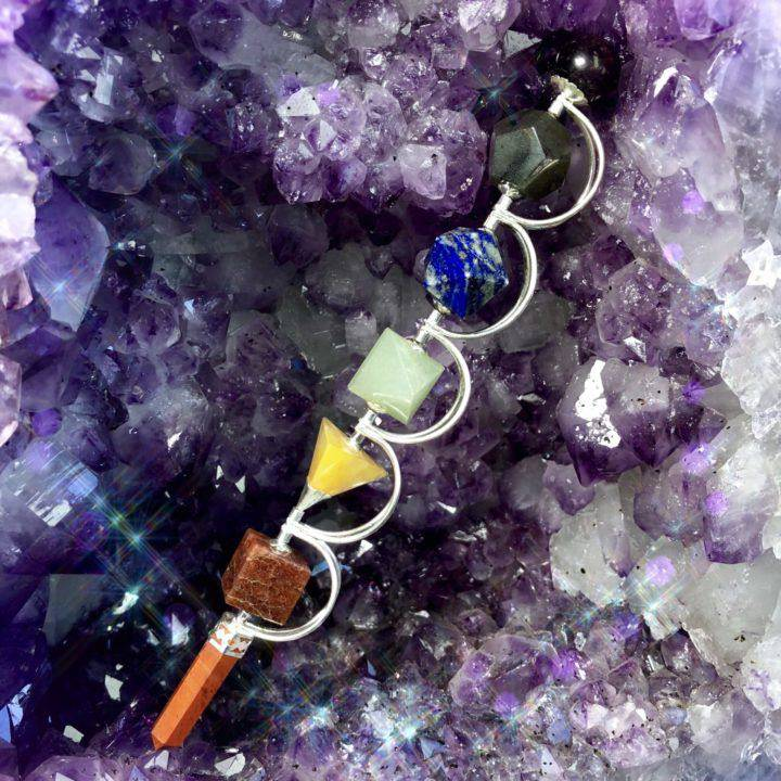 Holographic_Healing_Platonic_Solid_Wands_5of5_3_31
