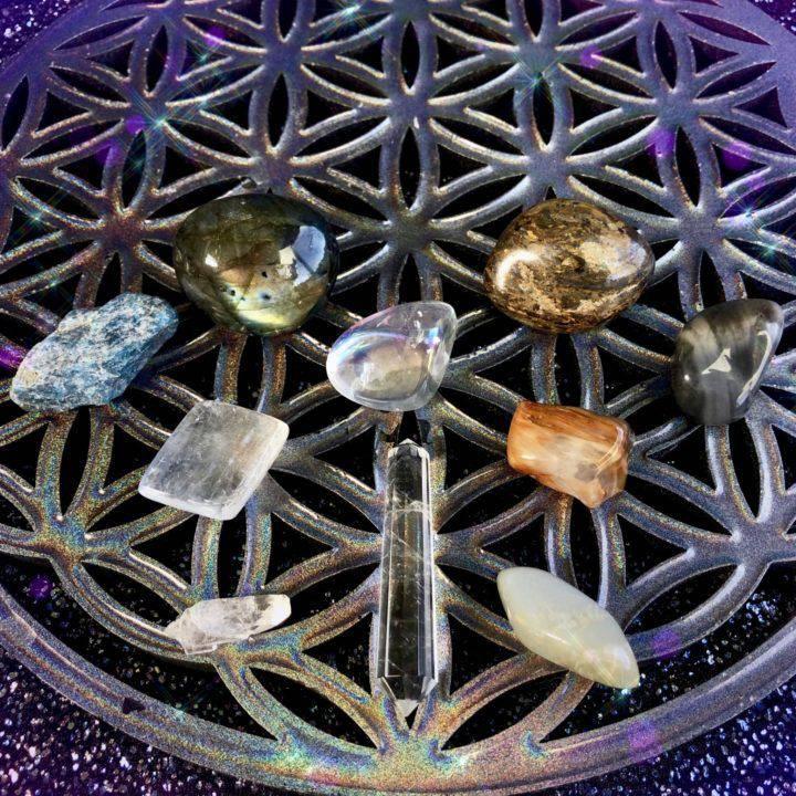 Interdimensional_Healing_Set_4of4_3_31