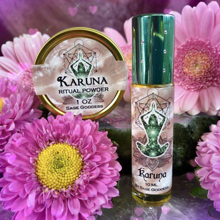 Karuna_Ritual_Powder_and_Perfume_DD_1of3_3_25