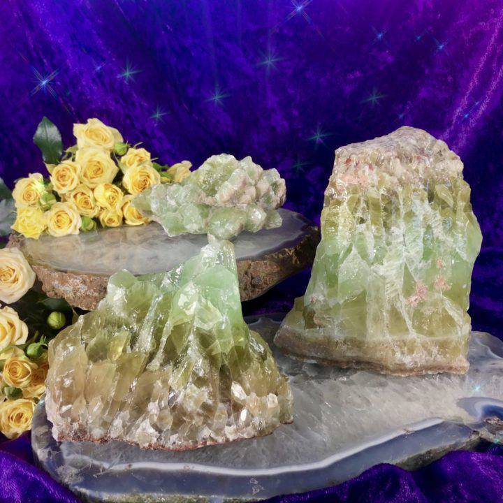 Large_Gemmy_Green_Calcite_1of3_3_26