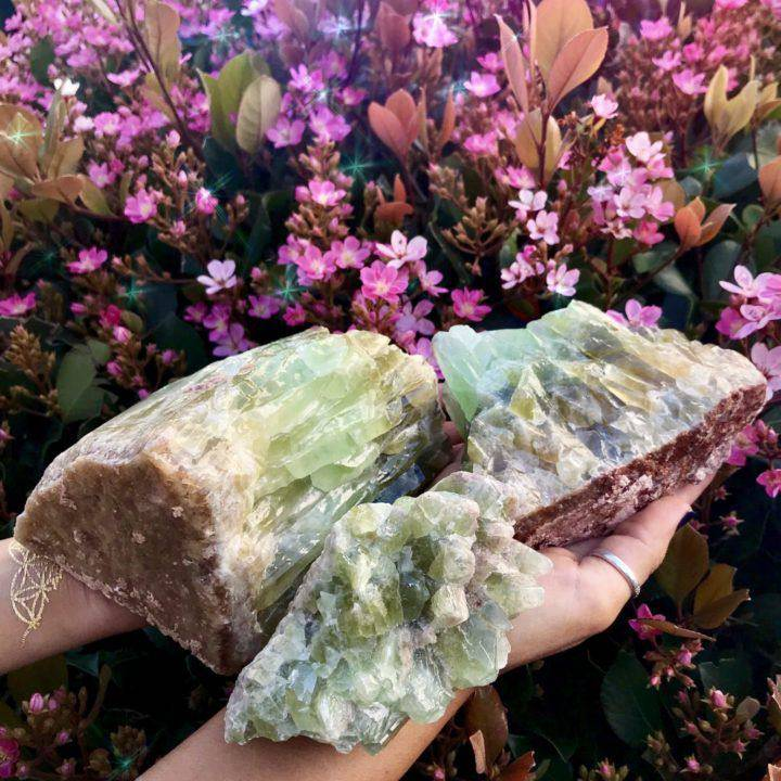 Large_Gemmy_Green_Calcite_3of3_3_26