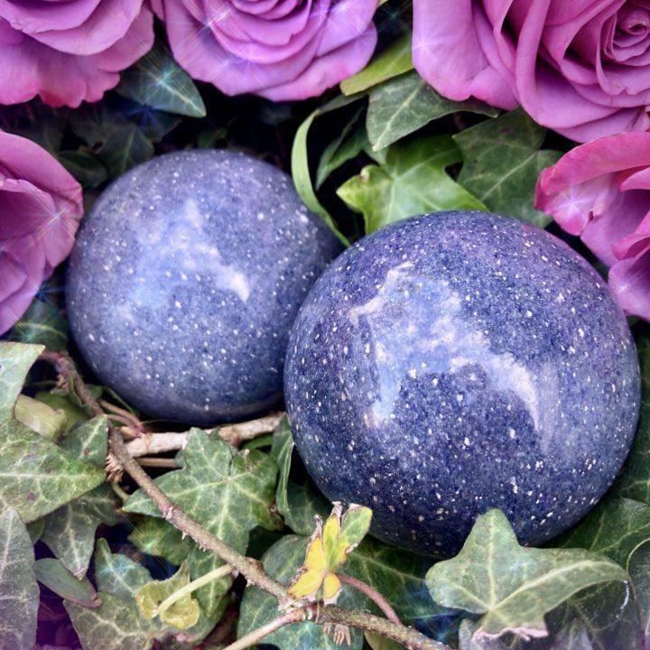 Lazurite_Cosmic_Reboot_Spheres_DD_Small_3of5_3_7