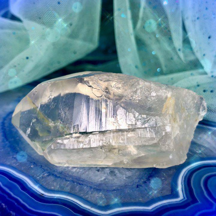 Lemurian_Quartz_Points_with_free_bottle_of_Song_of_Lemuria_Perfume_3of4_6_13