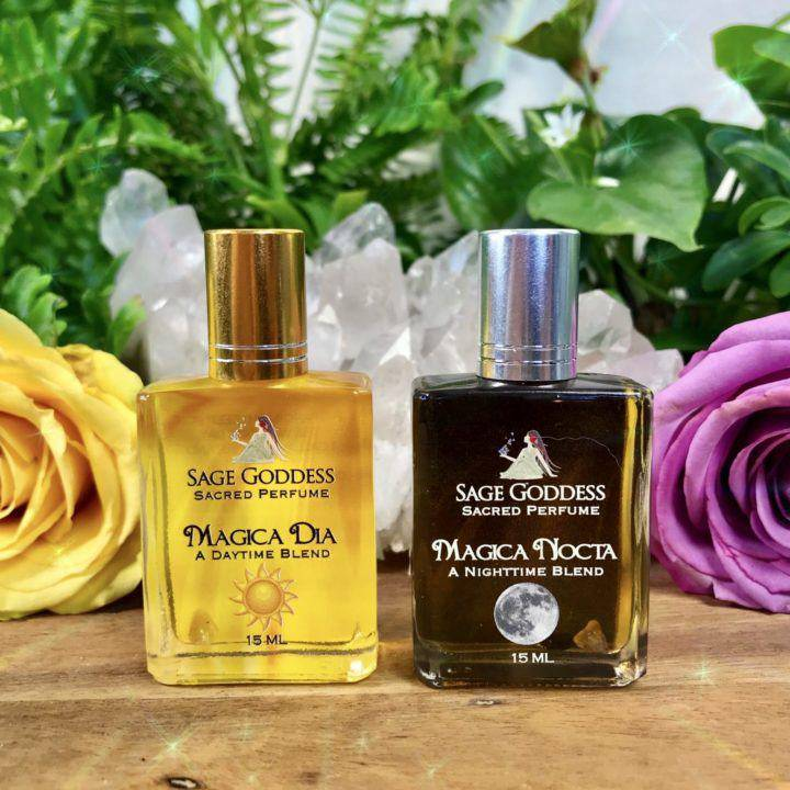 Magica_Perfumes_1of3_3_14