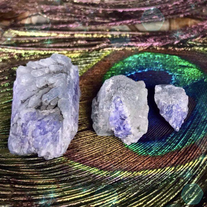 Natural_Blue_Prehnite_w_Tanzanite_1of5_3_23