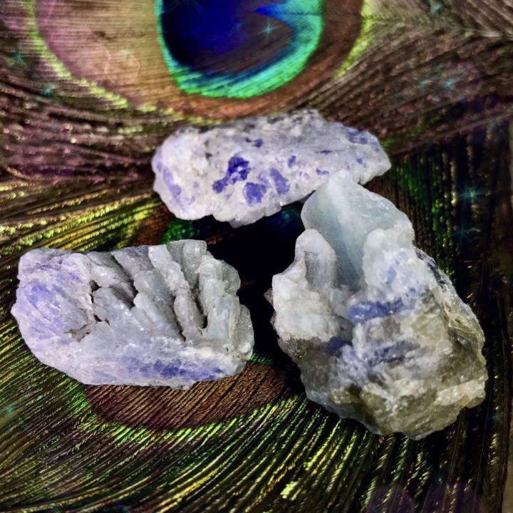 Natural_Blue_Prehnite_w_Tanzanite_5of5_3_23