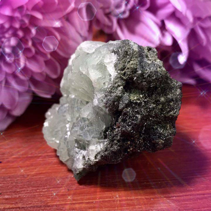 Natural_Prehnite_with_Epidote_4of4_6_14