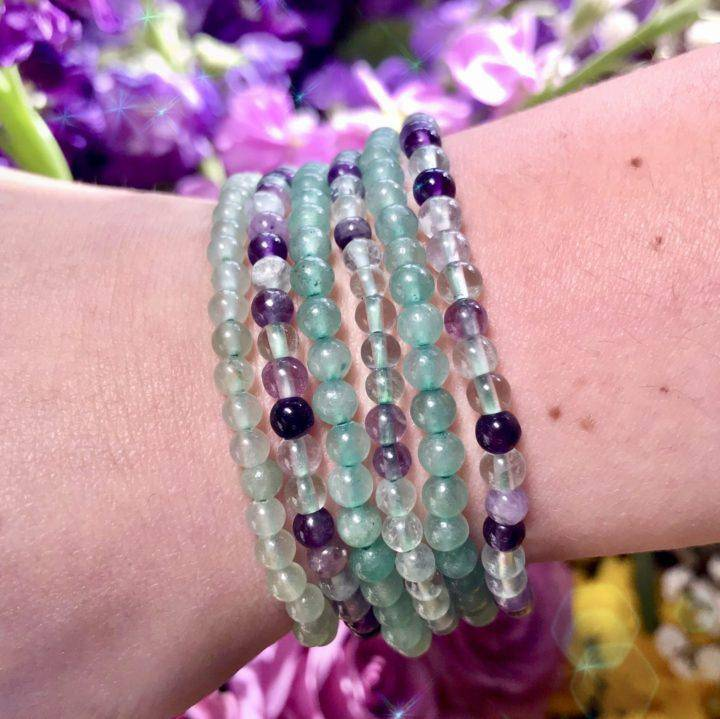 Path_to_Growth_Fluorite_and_Green_Aventurine_Stackers_1of4_3_17